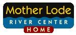 Mother Lode Logo