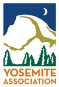 Yosemite Association Logo