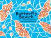 ButterFly Beach Book