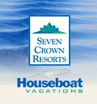 Seven Crown Resorts Logo