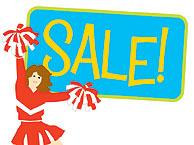 Sales-Specials_timg[1]