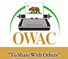 OWAC Logo