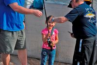 San Diego Day at the Dock Credit Gary Graham 2