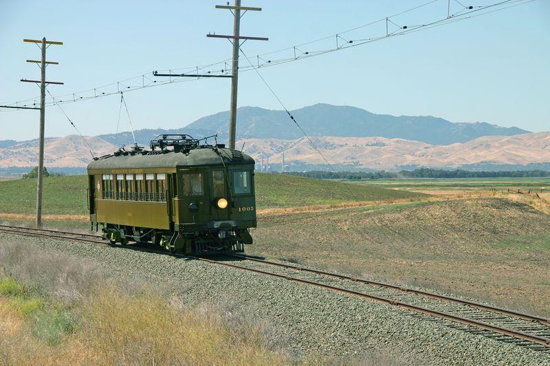 Western Railway Museum Courtesy of WRM