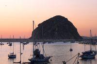 Morro Bay 2012 Credit Barbara L Steinberg5