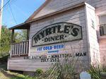 Fairfield Solano Birds Landing Myrtle Diner Credit Barbara Steinberg 1