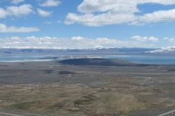 Mono County View from Conway Summit to Mono Lake Credit Barbara L Steinberg