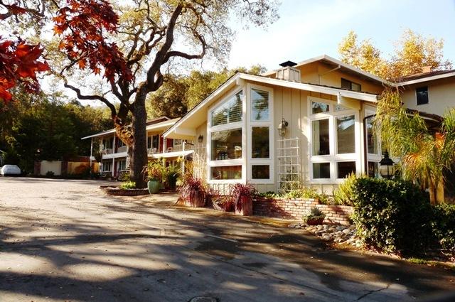 Saratoga Oaks Lodge Credit Barbara L Steinberg9