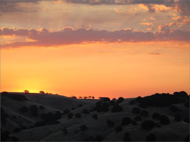 Rockville Trails 2011-07-29 - Credit Jorg Fleige