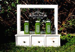 3-green-bottle-med