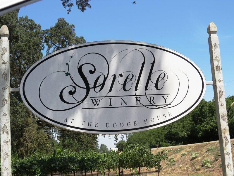 Sorelle Winery Tasting Room2014  Credit Barbara L Steinberg02
