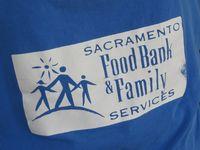 SFBFS Volunteers Food Distribution Lodation Credit Barbara L Steinberg3