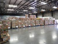 SFBFS Food Distribution Center Credit Barbara L Steinberg2
