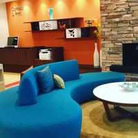 Fairfield Inn Suites  Sacramento  Airport Woodland  Credit Are You  That Woman