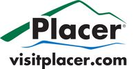Placer County Logo hi res 2016