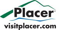 Placer County Logo hi res 2016