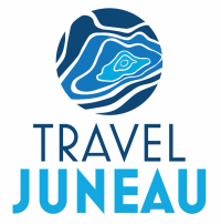 Travel juneau