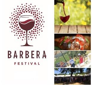 Barbera festival