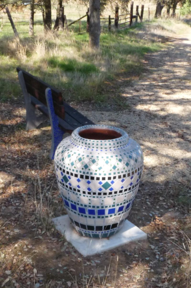 Oakwilde Ranch & Sculpture Credit Barbara L Steinberg30