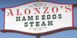 Alonzo's