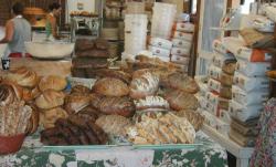 Wild Flour Bread is Bountiful Credit www.AreYouThatWoman.com