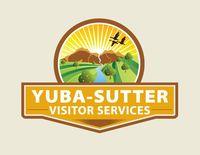 Yuba Sutter Logo
