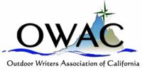 OWAC Logo new