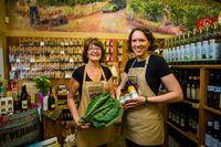 Newcastle Produce Credit VisitPlacer.com4