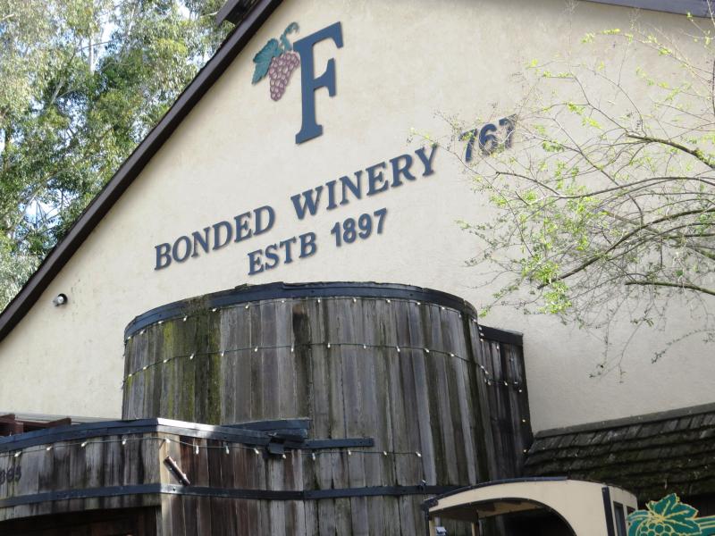 Frasinetti Winery 2016 Barbara Steinberg103