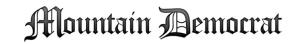 Mtn Demo logo