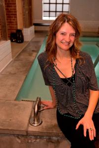 2 Cori Marinez owner Asha Urban Bath Credit Evan E Duran