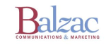 Balzac Communications & Marketing