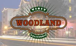 Visit woodland