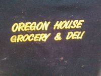 Oregon House Grocery Deli Taste of Visit Yuba Sutter Calfiornia 2015 Credit Are You That Woamn3