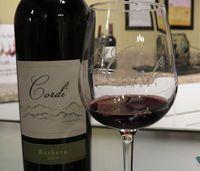 Cordi Winery Live Oak 2015 Credit Barbara L Steinberg4
