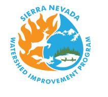 Logo watershed