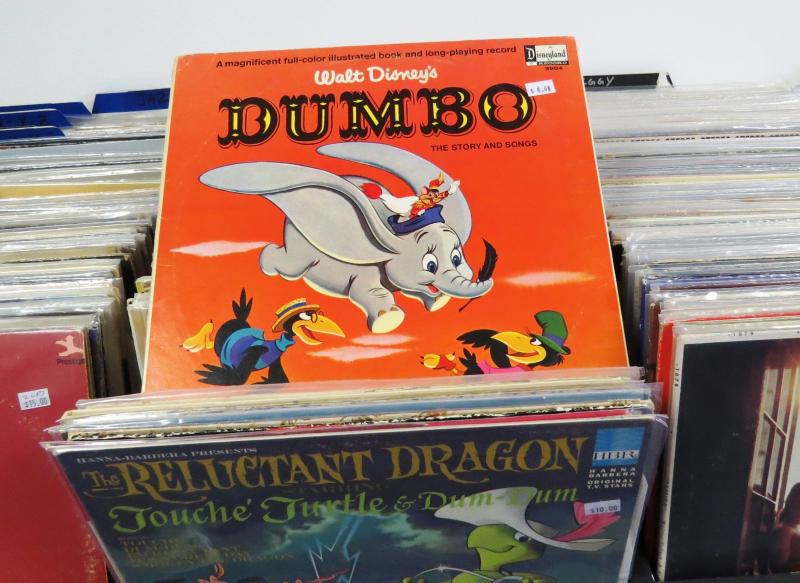 Delta Breeze Children's Albums Credit Barbara L Steinberg6