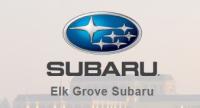 Elk Grove Subaru