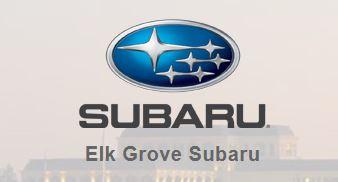Lasher's Elk Grove Subaru