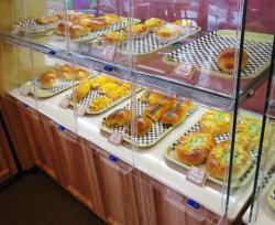 Pegasus Bakery & Cafe  Credit www.AreYouThatWoman.com (3)