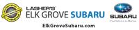 Lasher Elk Grove Subaru