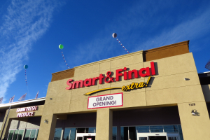 Smart & Final Extra Stockton Blvd 2018 Credit Barbara L Steinberg3