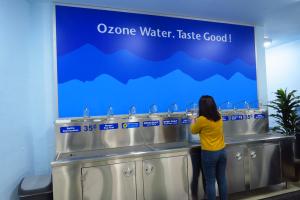 Biru Water Store Credit Barbara L Steinberg