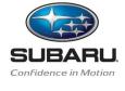 Subaru logo general