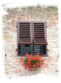 Casale del Cotone Certaldo Credit AreYouThatWoman.com