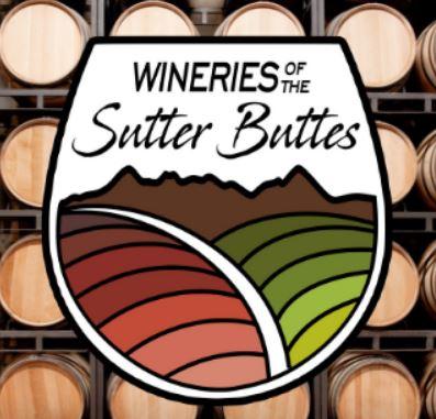 Wineries Logo