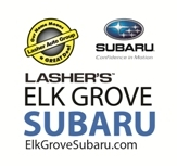 Elk Grove Subaru-Vertical sized