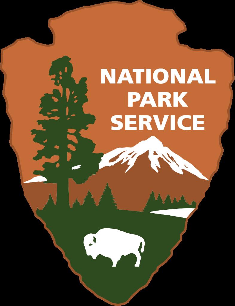 786px-US-NationalParkService-Logo.svg