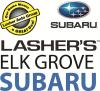 Elk Grove Subaru-Vertical (1) Logo 2020