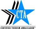 CTA Logo Version 1 (1)